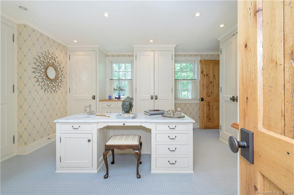 290 North Avenue, Westport, Connecticut, 06880, $6,100,000, Property For Sale, Halstead Real Estate, Photo 19