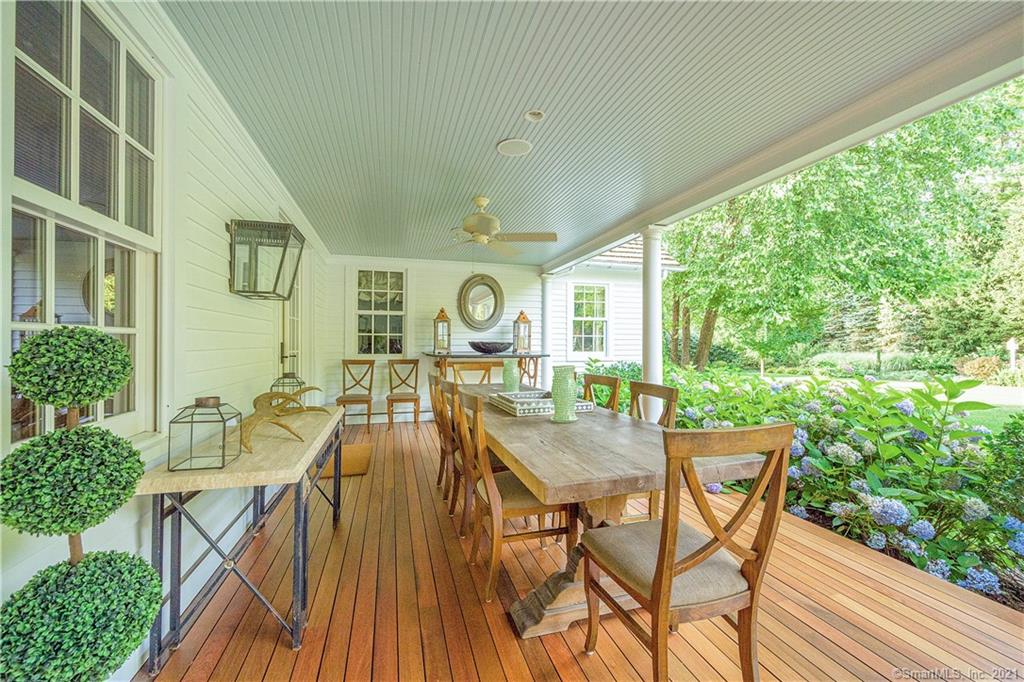 290 North Avenue, Westport, Connecticut, 06880, $6,100,000, Property For Sale, Halstead Real Estate, Photo 32