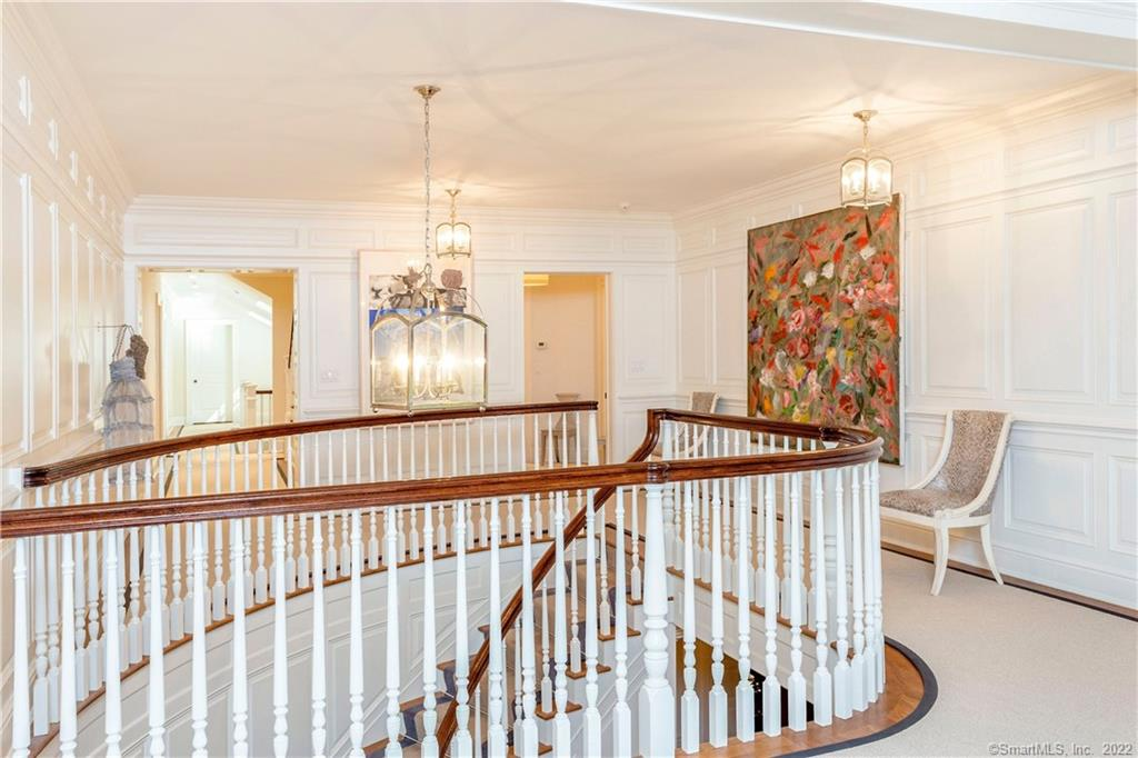 41 Birchwood Drive, Greenwich, Connecticut, 06831, $4,950,000, Property For Sale, Halstead Real Estate, Photo 19