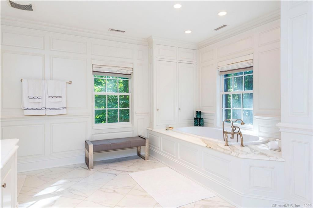 41 Birchwood Drive, Greenwich, Connecticut, 06831, $4,950,000, Property For Sale, Halstead Real Estate, Photo 25