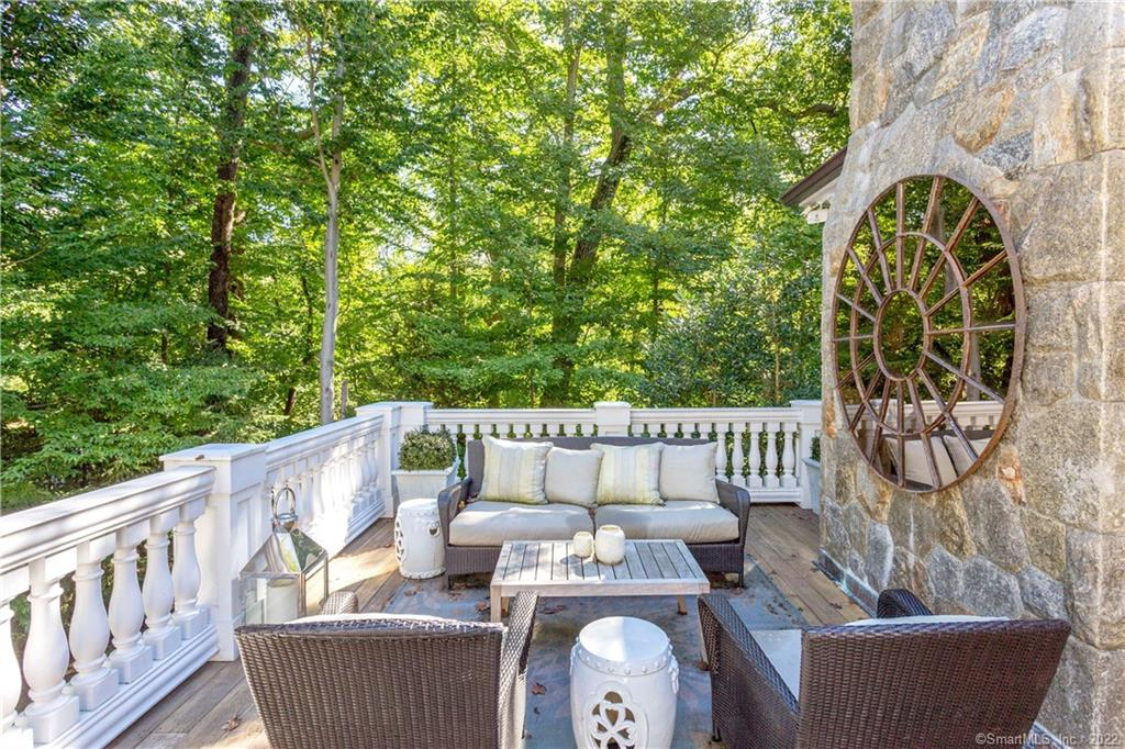 41 Birchwood Drive, Greenwich, Connecticut, 06831, $4,950,000, Property For Sale, Halstead Real Estate, Photo 26