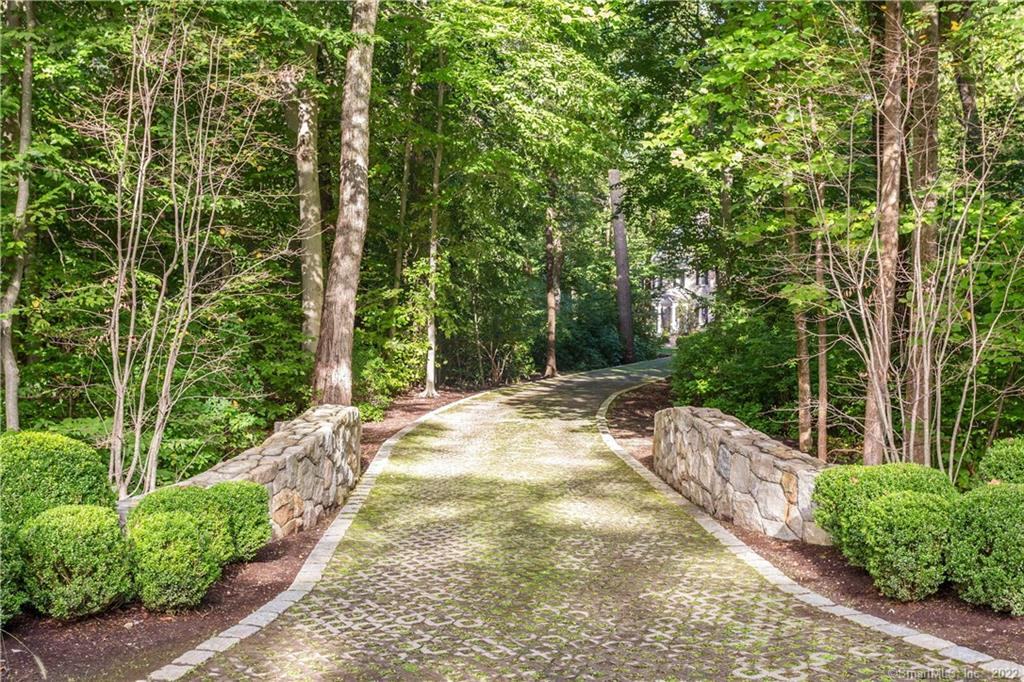 41 Birchwood Drive, Greenwich, Connecticut, 06831, $4,950,000, Property For Sale, Halstead Real Estate, Photo 40
