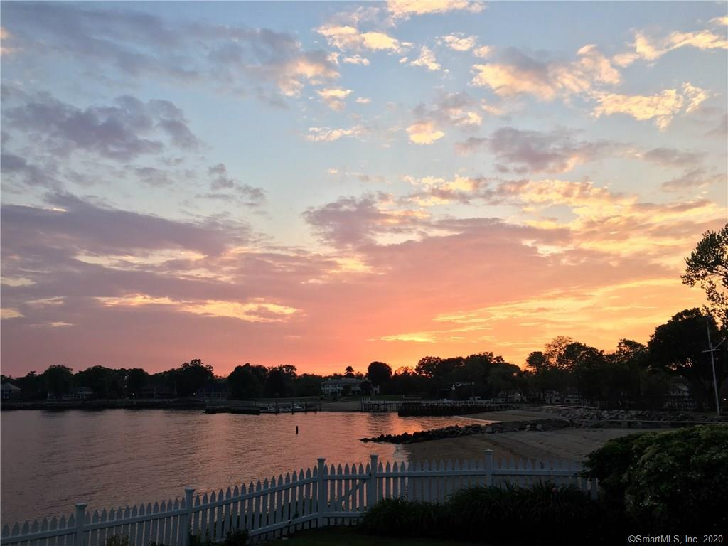 209 Dolphin Cove Quay, Stamford, Connecticut, 06902, $2,995,000, Property For Sale, Halstead Real Estate, Photo 2