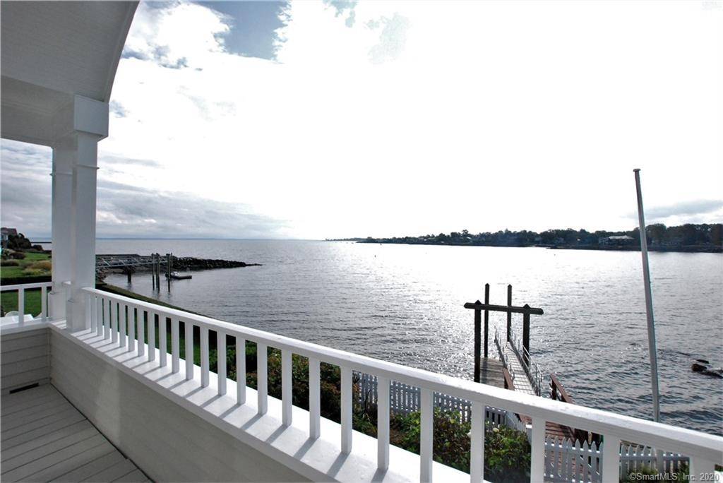 209 Dolphin Cove Quay, Stamford, Connecticut, 06902, $2,995,000, Property For Sale, Halstead Real Estate, Photo 22