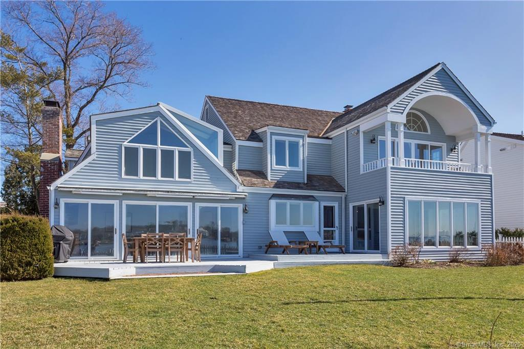 209 Dolphin Cove Quay, Stamford, Connecticut, 06902, $2,995,000, Property For Sale, Halstead Real Estate, Photo 30