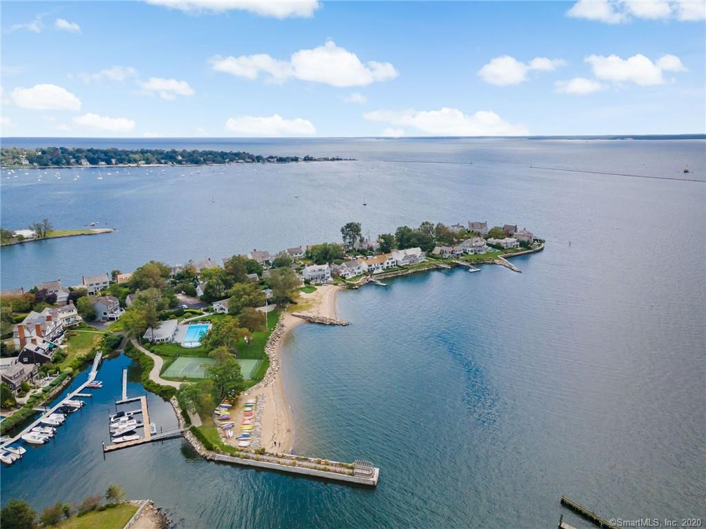 209 Dolphin Cove Quay, Stamford, Connecticut, 06902, $2,995,000, Property For Sale, Halstead Real Estate, Photo 32