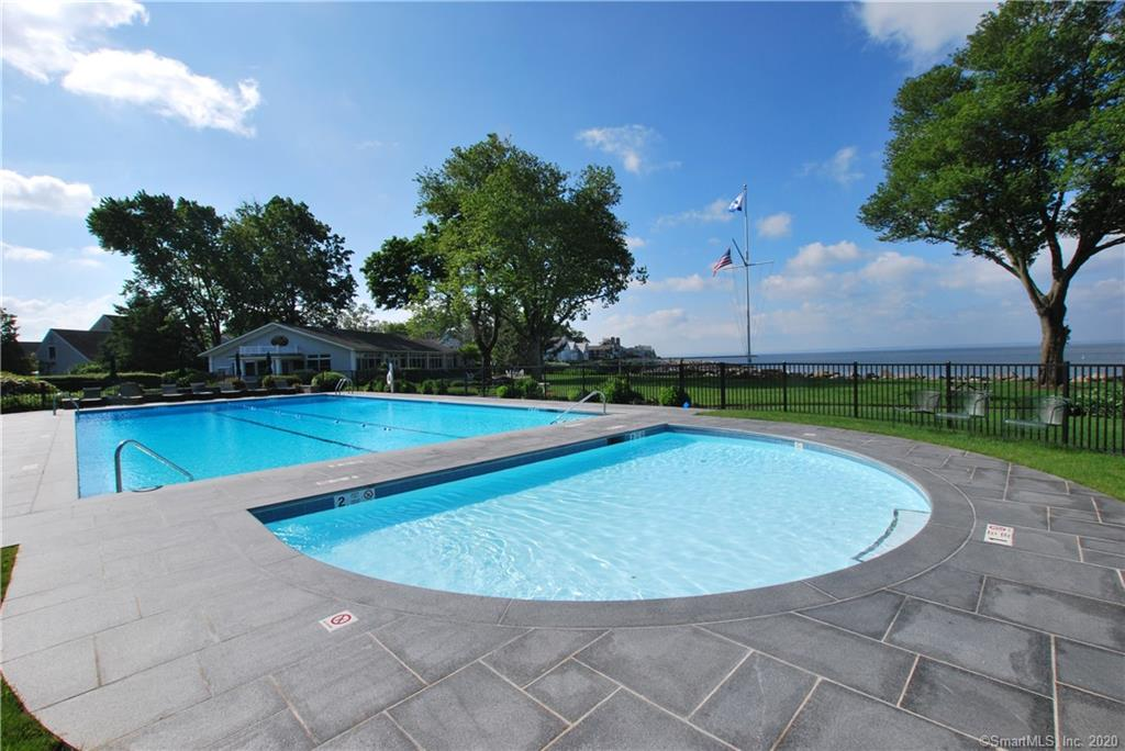 209 Dolphin Cove Quay, Stamford, Connecticut, 06902, $2,995,000, Property For Sale, Halstead Real Estate, Photo 33