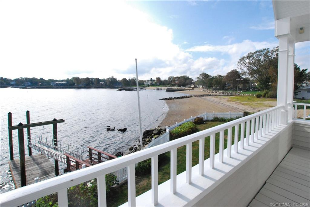209 Dolphin Cove Quay, Stamford, Connecticut, 06902, $2,995,000, Property For Sale, Halstead Real Estate, Photo 6