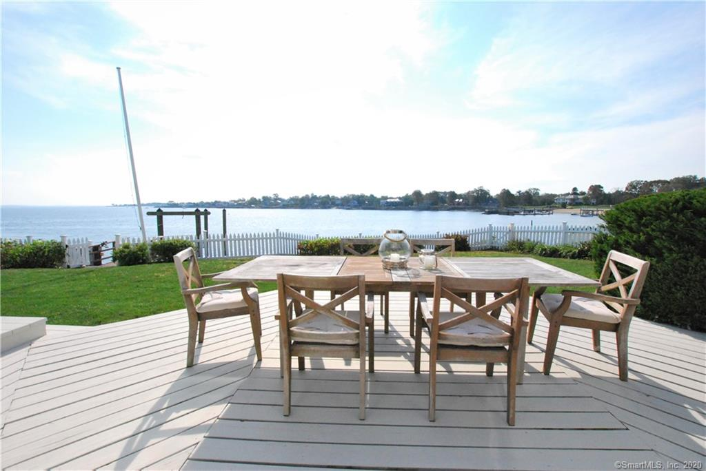 209 Dolphin Cove Quay, Stamford, Connecticut, 06902, $2,995,000, Property For Sale, Halstead Real Estate, Photo 8