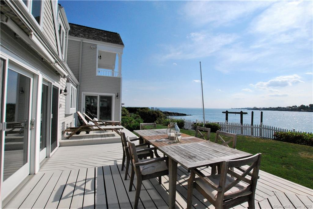 209 Dolphin Cove Quay, Stamford, Connecticut, 06902, $2,995,000, Property For Sale, Halstead Real Estate, Photo 9