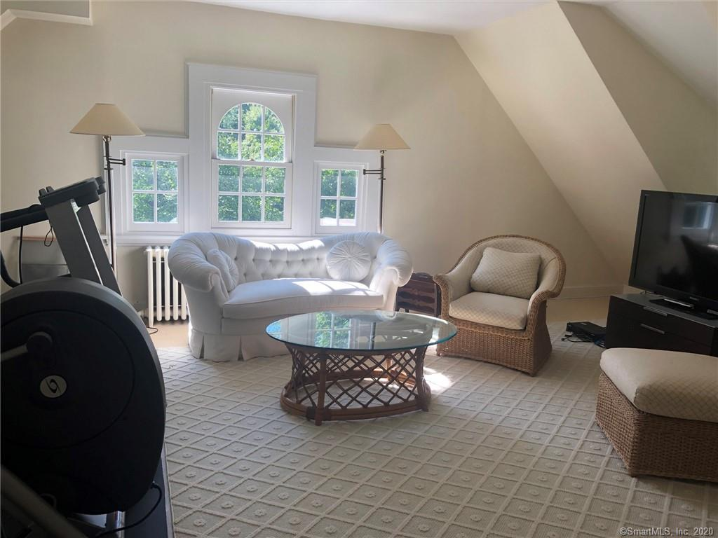 215 Old Church Road, Greenwich, Connecticut, $40,000, Web #: 170332958