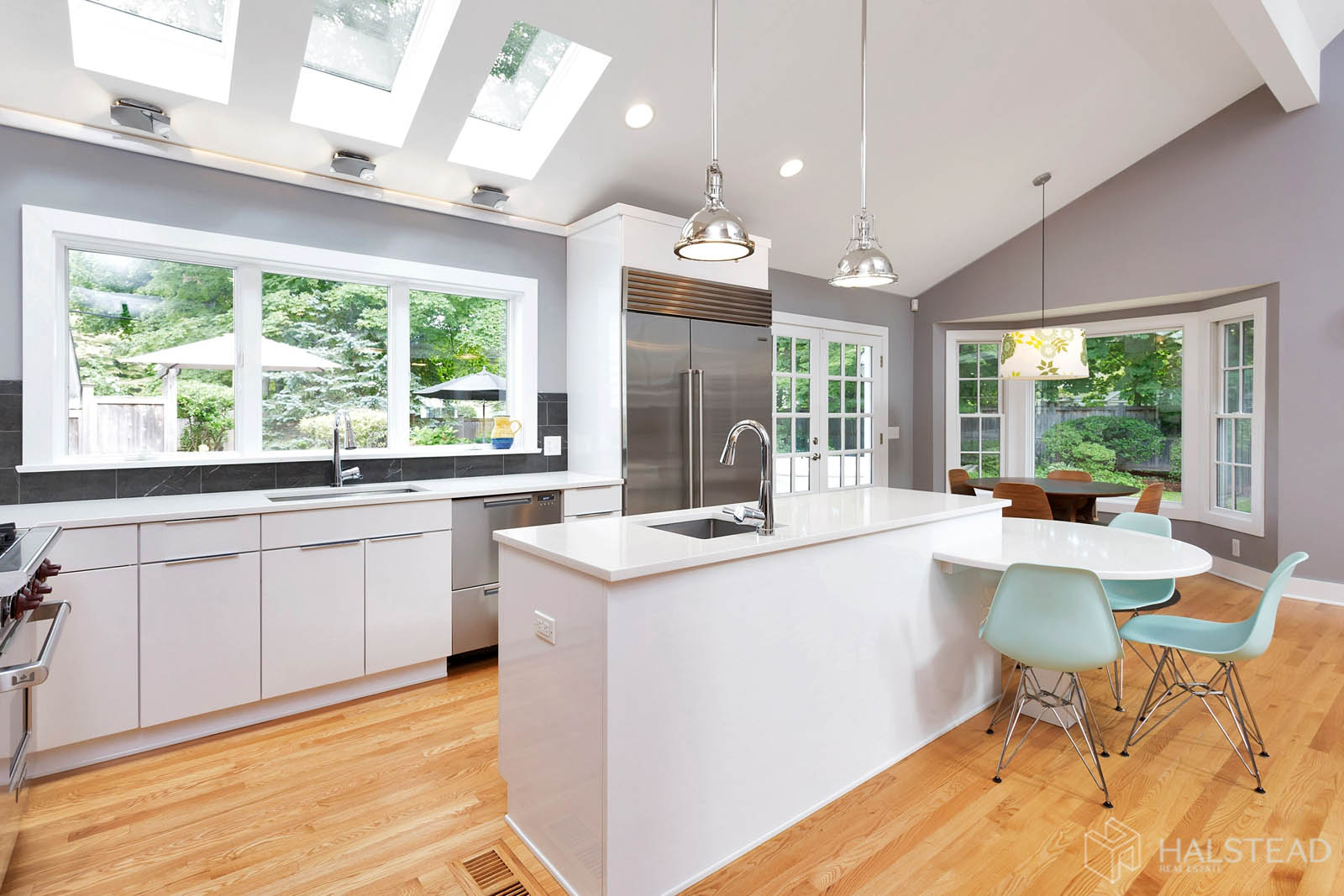 15 Holmes Court, Darien, Connecticut, 06820, $1,995,000, Property For Sale, Halstead Real Estate, Photo 10