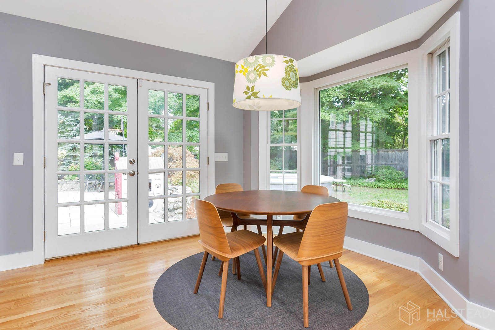 15 Holmes Court, Darien, Connecticut, 06820, $1,995,000, Property For Sale, Halstead Real Estate, Photo 13