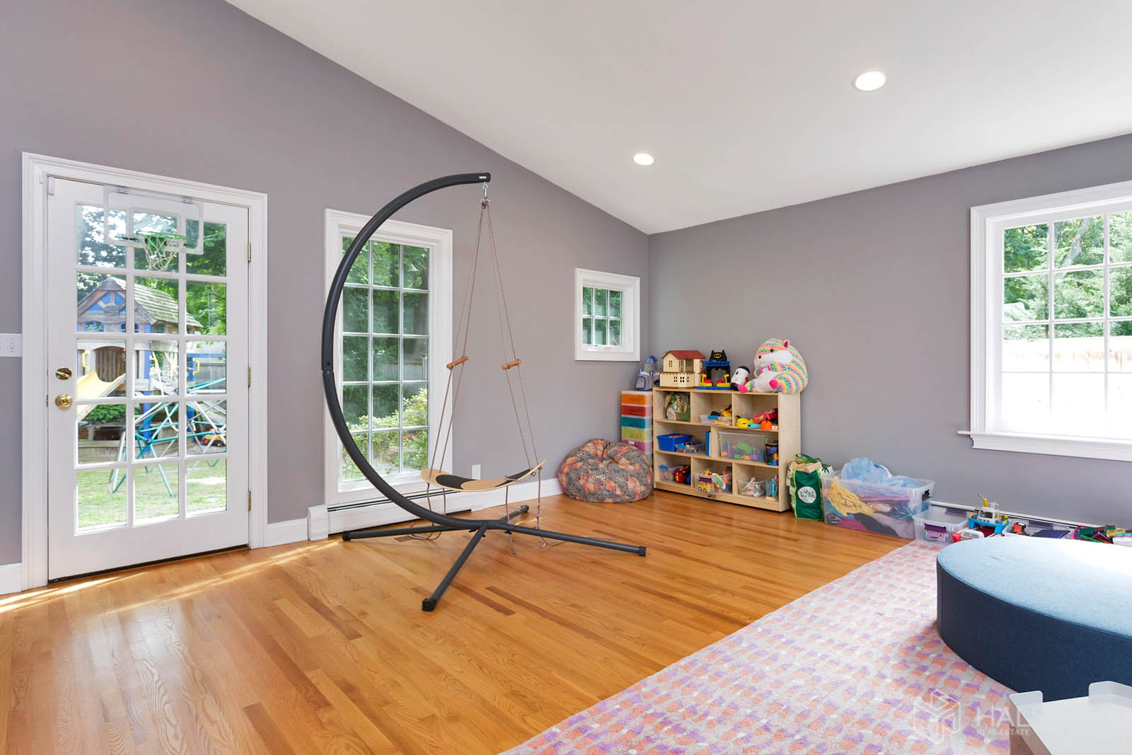 15 Holmes Court, Darien, Connecticut, 06820, $1,995,000, Property For Sale, Halstead Real Estate, Photo 16