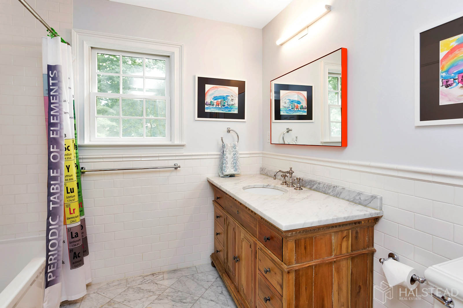 15 Holmes Court, Darien, Connecticut, 06820, $1,995,000, Property For Sale, Halstead Real Estate, Photo 27