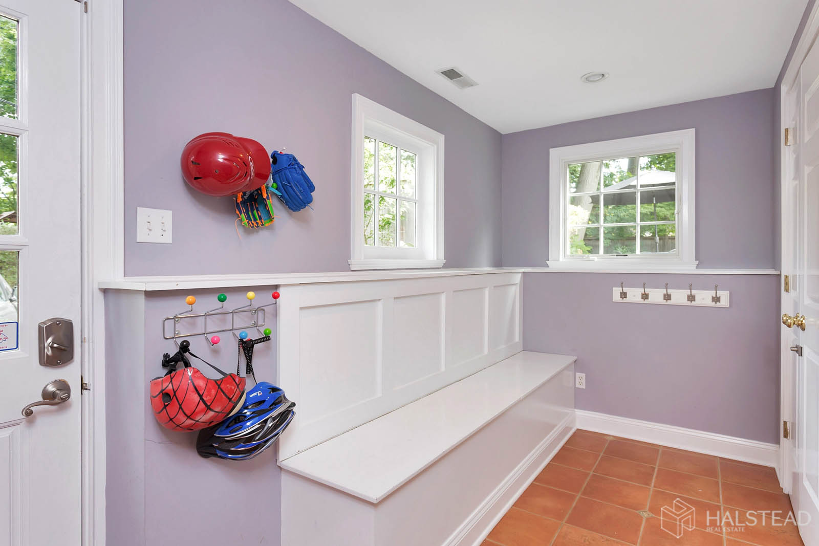 15 Holmes Court, Darien, Connecticut, 06820, $1,995,000, Property For Sale, Halstead Real Estate, Photo 34