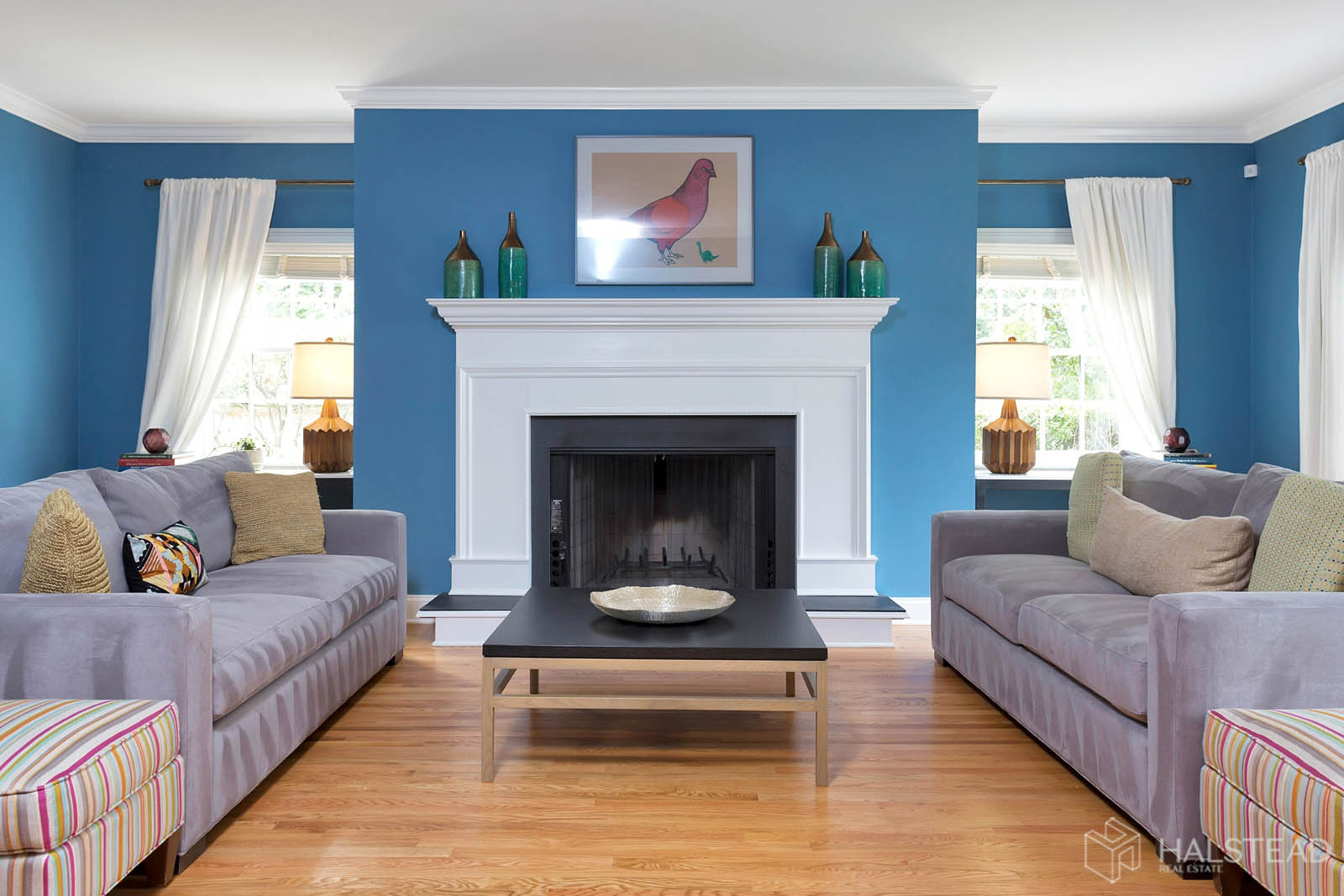 15 Holmes Court, Darien, Connecticut, 06820, $1,995,000, Property For Sale, Halstead Real Estate, Photo 4
