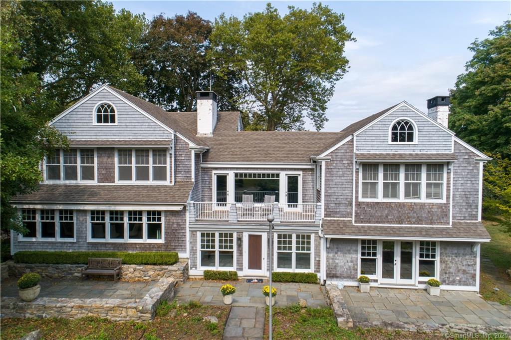 50 Church Street, Stonington, Connecticut, 06378, $1,835,000, Property For Sale, Halstead Real Estate, Photo 1