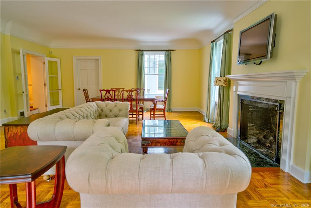50 Church Street, Stonington, Connecticut, 06378, $1,835,000, Property For Sale, Halstead Real Estate, Photo 12