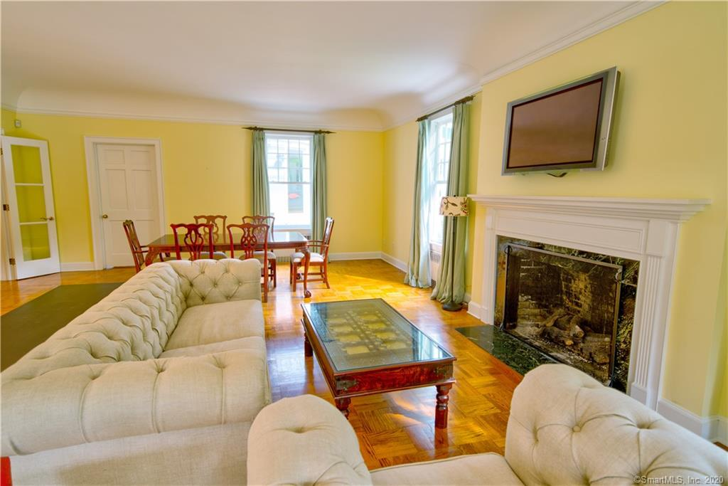 50 Church Street, Stonington, Connecticut, 06378, $1,835,000, Property For Sale, Halstead Real Estate, Photo 14