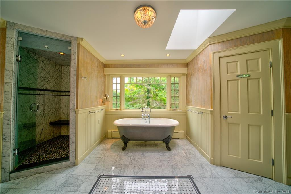 50 Church Street, Stonington, Connecticut, 06378, $1,835,000, Property For Sale, Halstead Real Estate, Photo 17