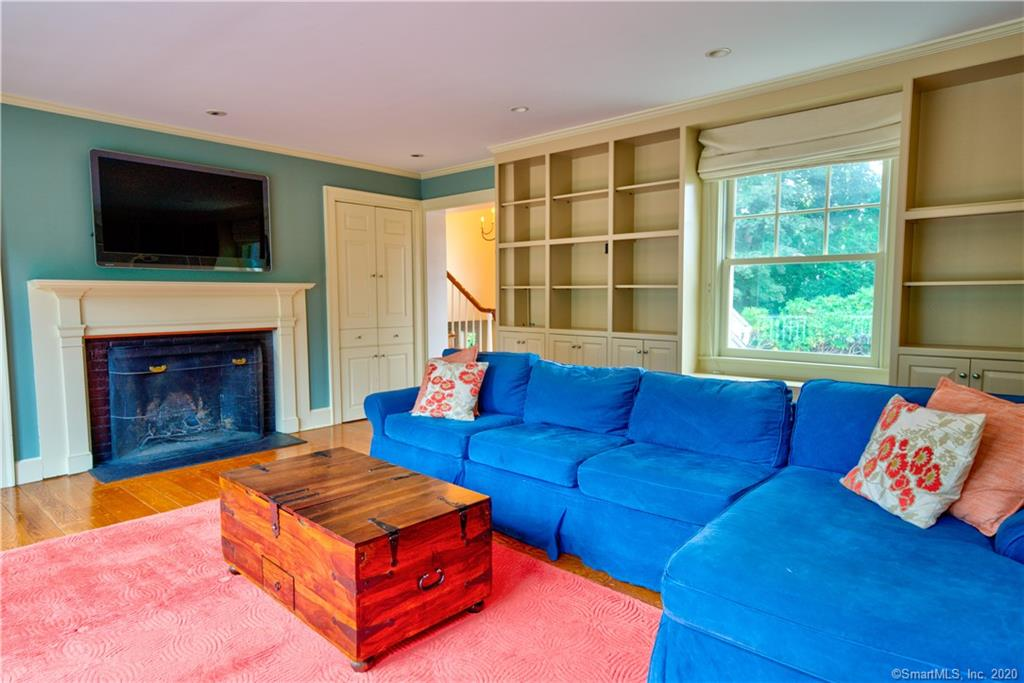 50 Church Street, Stonington, Connecticut, 06378, $1,835,000, Property For Sale, Halstead Real Estate, Photo 21