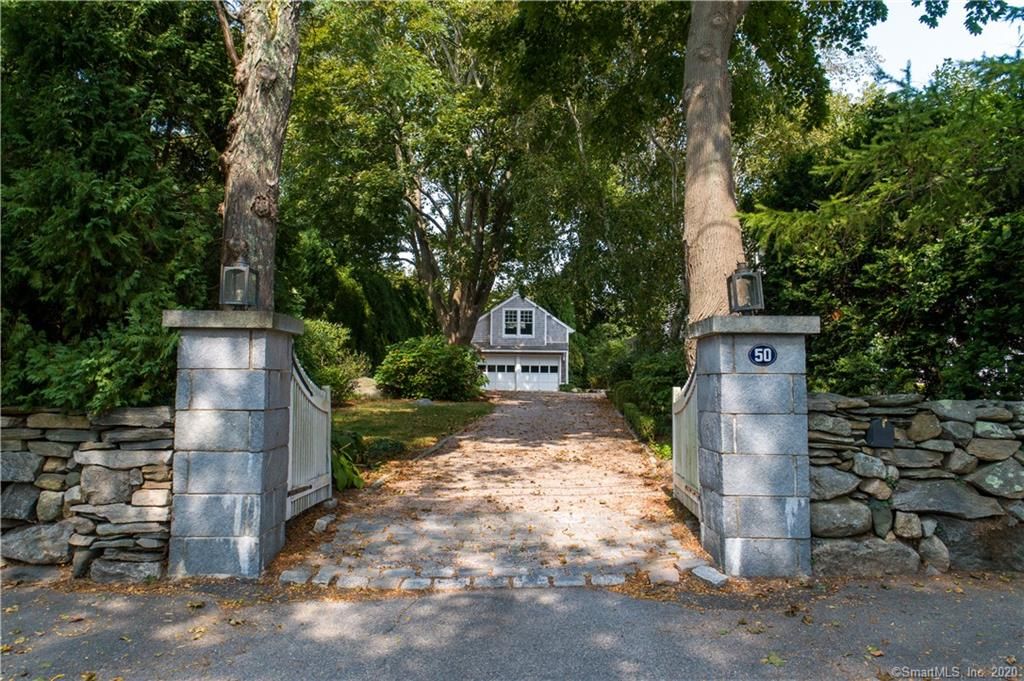 50 Church Street, Stonington, Connecticut, 06378, $1,835,000, Property For Sale, Halstead Real Estate, Photo 23