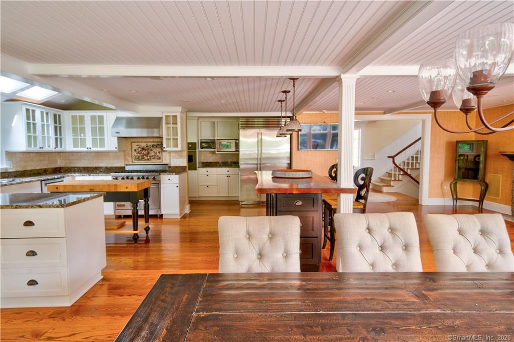 50 Church Street, Stonington, Connecticut, 06378, $1,835,000, Property For Sale, Halstead Real Estate, Photo 5