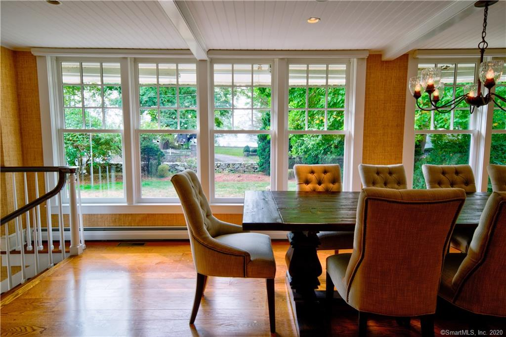 50 Church Street, Stonington, Connecticut, 06378, $1,835,000, Property For Sale, Halstead Real Estate, Photo 8