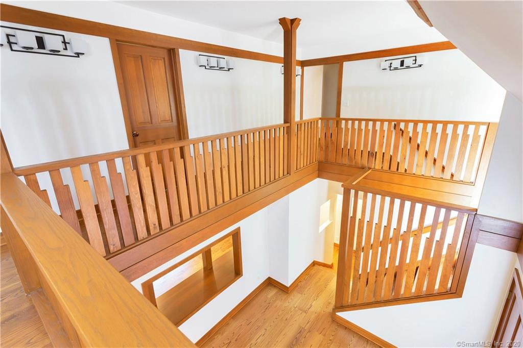176 Range Road, Wilton, Connecticut, $1,150,000, Web #: 170340071