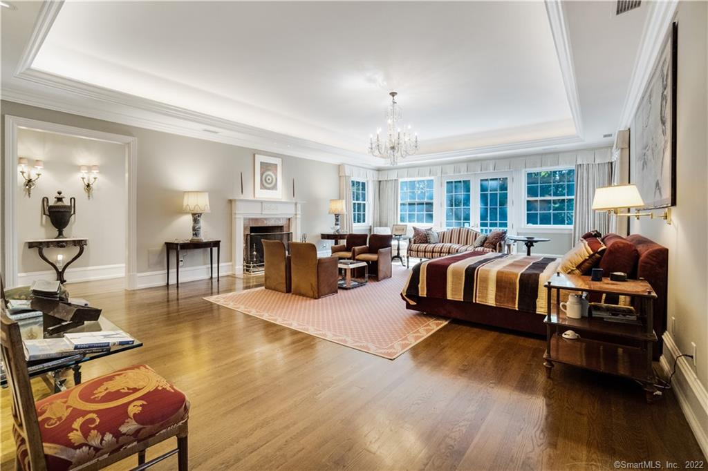 30 Field Point Drive, Greenwich, Connecticut, 06830, $30,000,000, Property For Sale, Halstead Real Estate, Photo 12