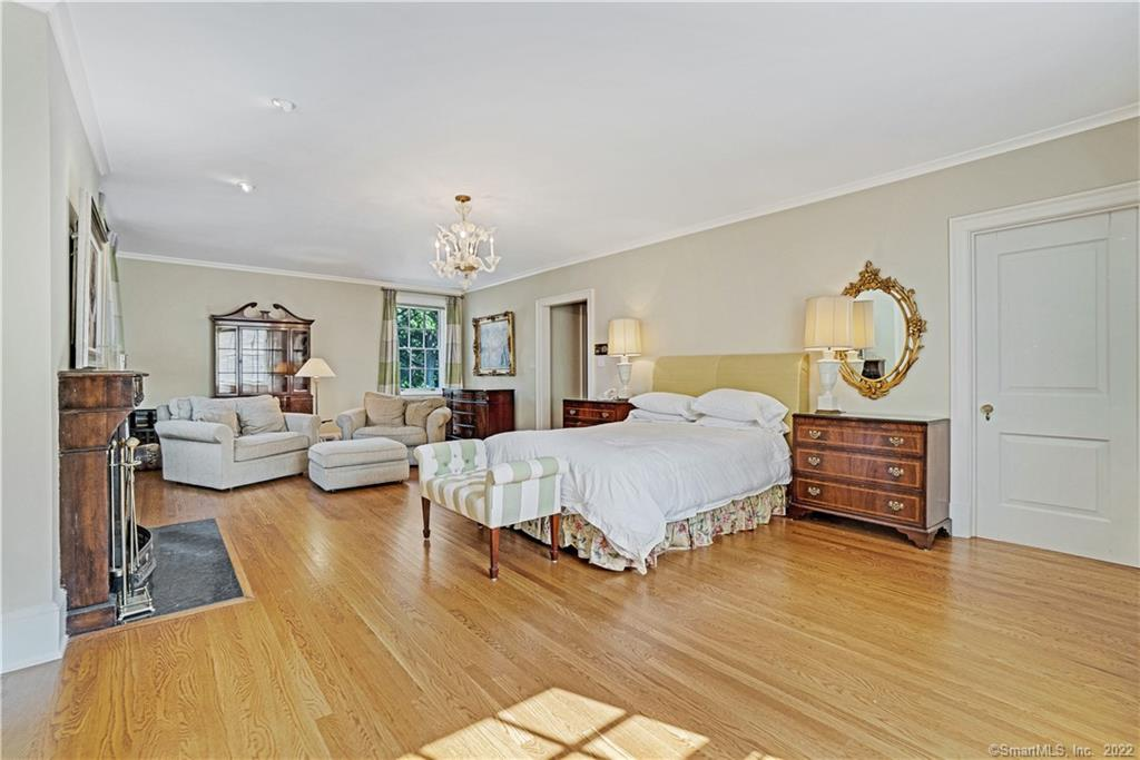 30 Field Point Drive, Greenwich, Connecticut, 06830, $30,000,000, Property For Sale, Halstead Real Estate, Photo 13