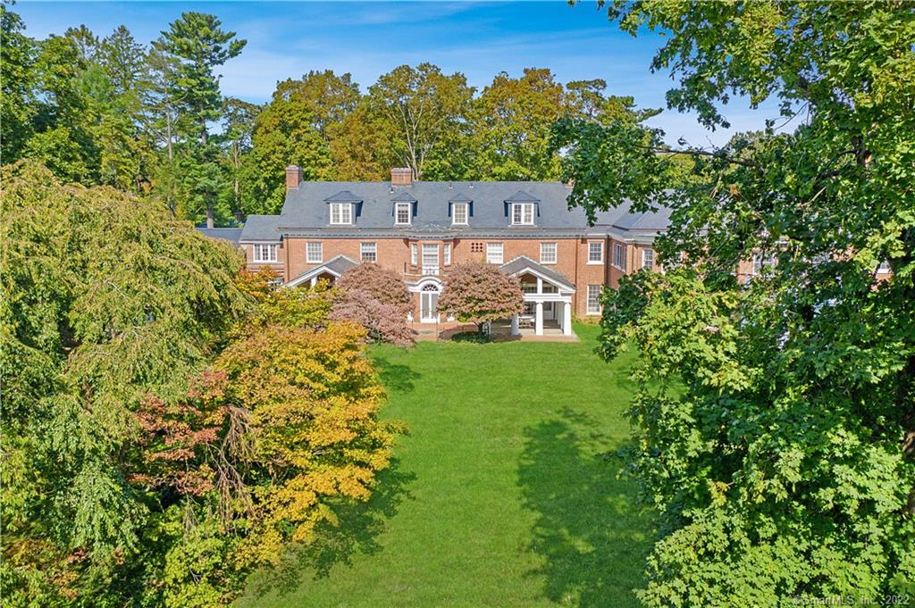 30 Field Point Drive, Greenwich, Connecticut, 06830, $30,000,000, Property For Sale, Halstead Real Estate, Photo 20