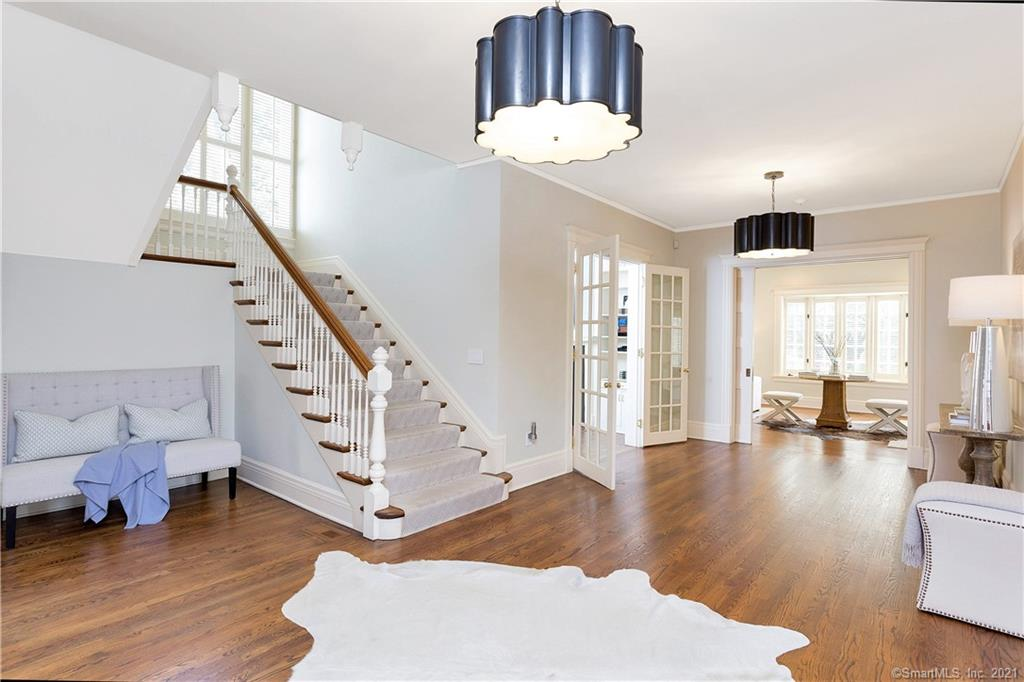 143 Otter Rock Drive, Greenwich, Connecticut, 06830, $5,750,000, Property For Sale, Halstead Real Estate, Photo 7