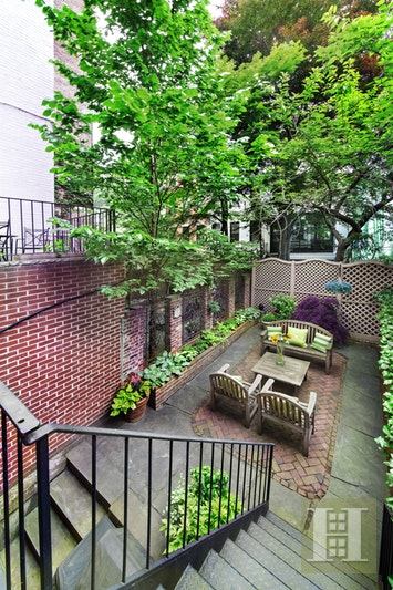 325 East 17th Street, Gramercy Park, NYC, $17,500, Web #: 17034933