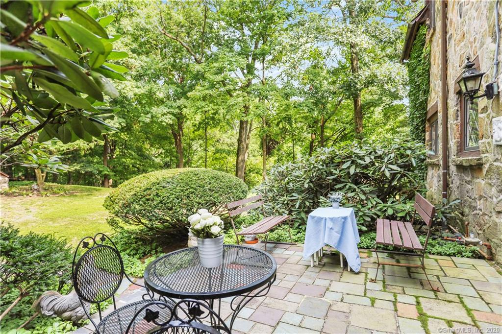 11 Alden Road, Greenwich, Connecticut, 06831, $3,375,000, Property For Sale, Halstead Real Estate, Photo 19