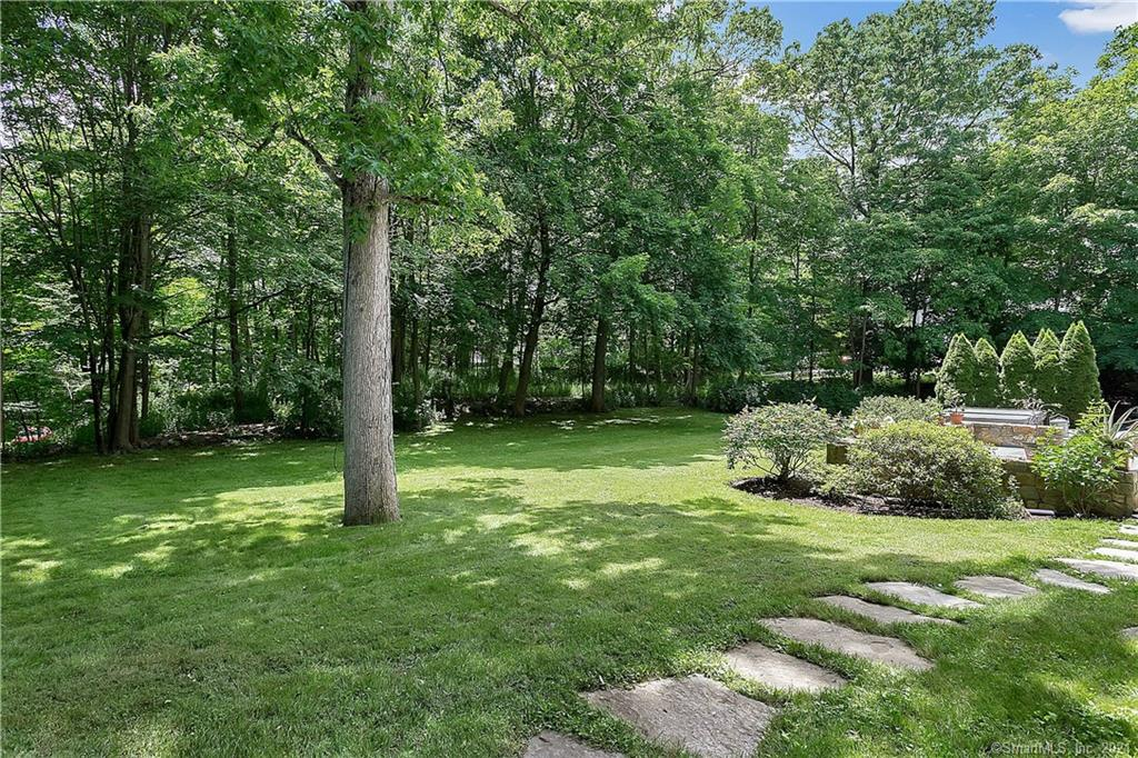 6 Wildcat Road, Darien, Connecticut, 06820, $2,195,000, Property For Sale, Halstead Real Estate, Photo 26