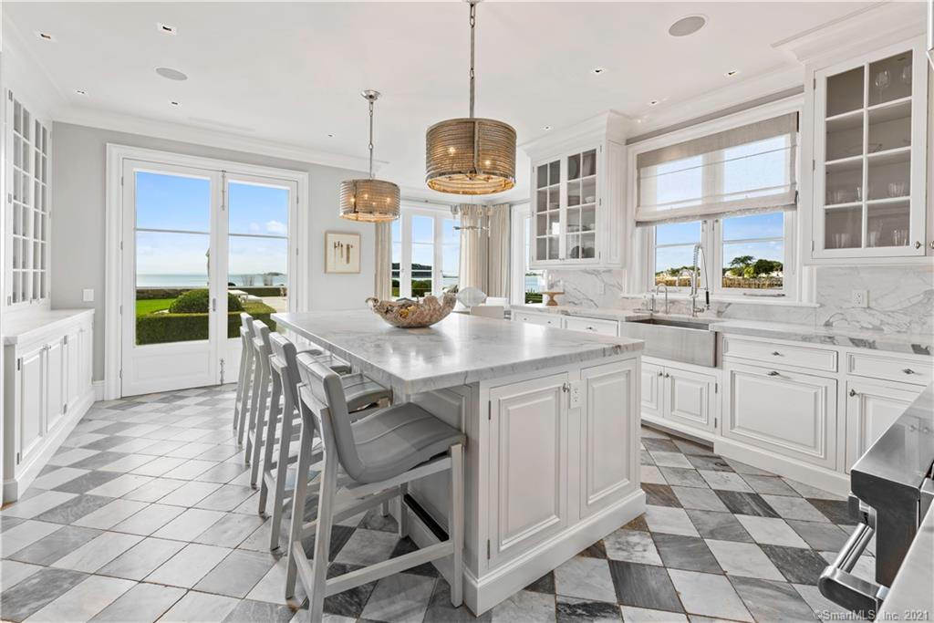 62 Bermuda Road, Westport, Connecticut, 06880, $12,000,000, Property For Sale, Halstead Real Estate, Photo 17