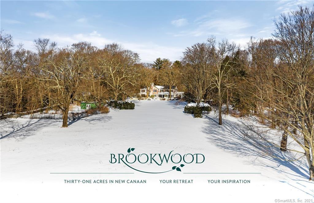 82 BROOKWOOD LANE