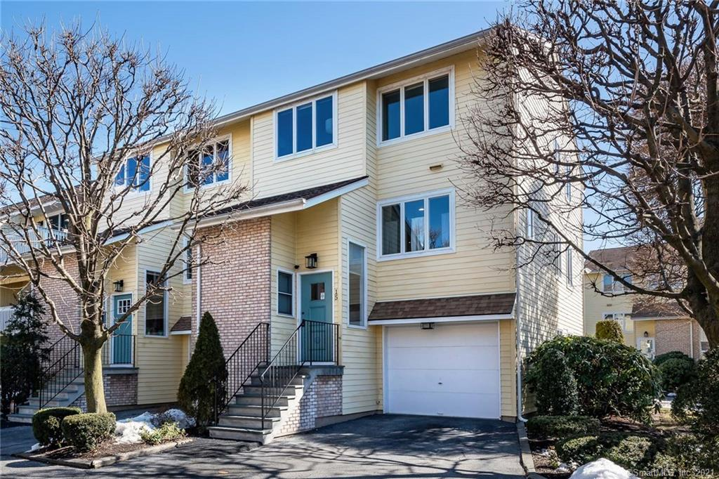 61 Seaview Avenue, Stamford, Connecticut, $665,000, Web #: 170375357