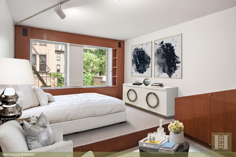 223 East 78th Street 3d, Upper East Side, NYC, 10075, $350,000, Sold Property, Halstead Real Estate, Photo 1