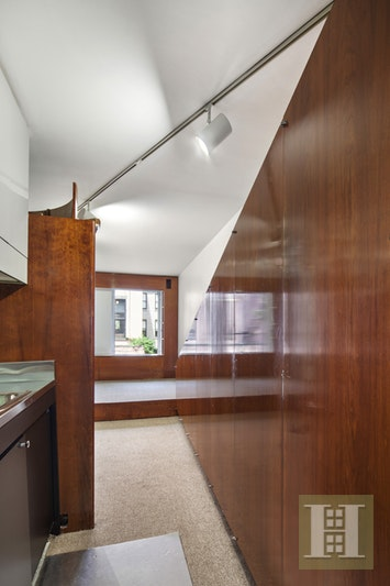 223 East 78th Street 3d, Upper East Side, NYC, 10075, $350,000, Sold Property, Halstead Real Estate, Photo 5