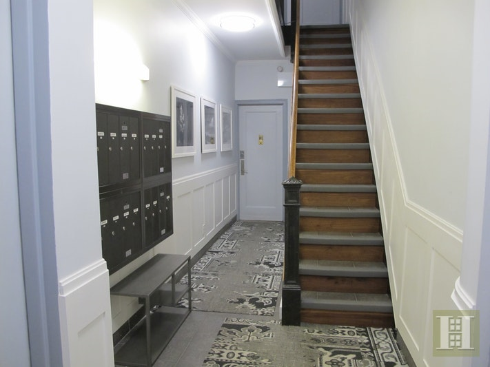 223 East 78th Street 3d, Upper East Side, NYC, 10075, $350,000, Sold Property, Halstead Real Estate, Photo 8