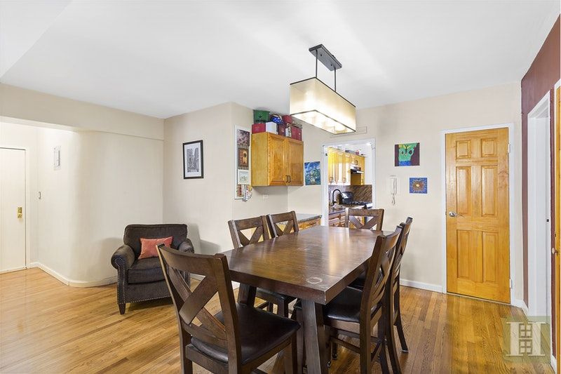 800 Grand Concourse 4sn, Concourse, New York, 10451, $399,000, Sold Property, Halstead Real Estate, Photo 2
