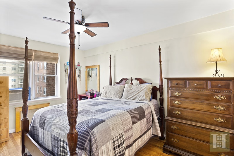 800 Grand Concourse 4sn, Concourse, New York, 10451, $399,000, Sold Property, Halstead Real Estate, Photo 4