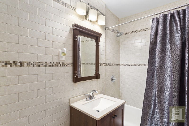 800 Grand Concourse 4sn, Concourse, New York, 10451, $399,000, Sold Property, Halstead Real Estate, Photo 5