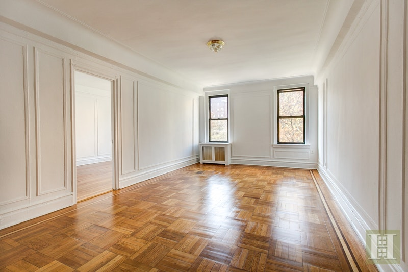 222 West 83rd Street 3G, Upper West Side, NYC, $3,695, Web #: 17087100