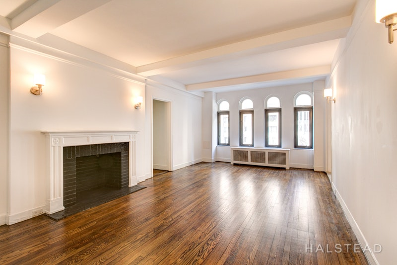 15 Park Avenue 3B, Midtown East, NYC, $4,495, Web #: 17087136