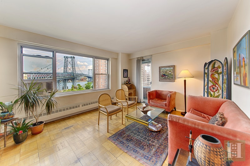 568 Grand Street, Lower East Side, NYC, 10002, $929,000, Sold Property, Halstead Real Estate, Photo 1