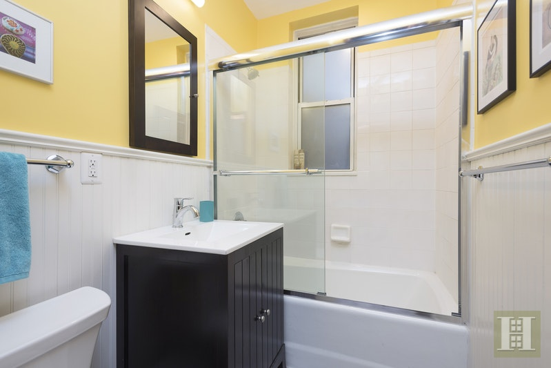 240 Prospect Place 4, Prospect Heights, Brooklyn, NY, 11238, $1,175,000, Sold Property, Halstead Real Estate, Photo 6